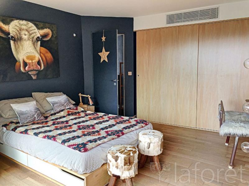 Vente appartement Castillon 420000€ - Photo 6