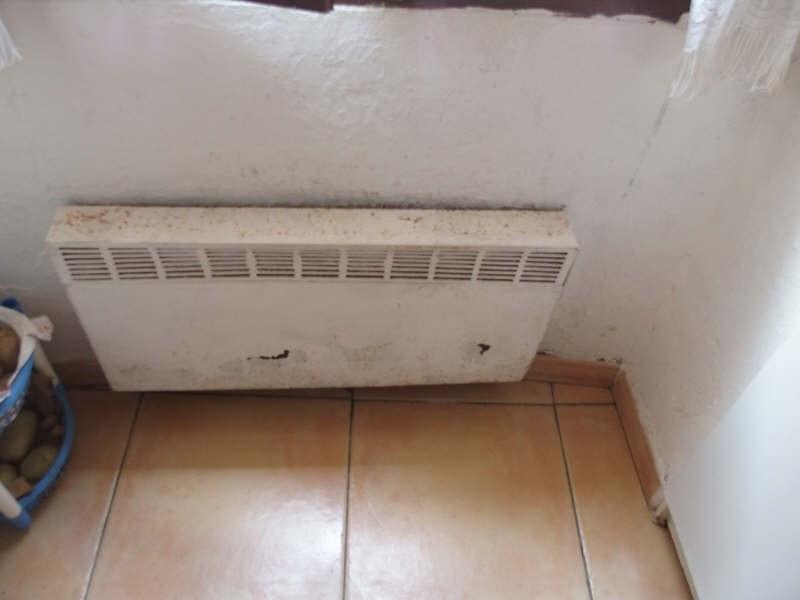 Vendita appartamento Hyeres 65000€ - Fotografia 6