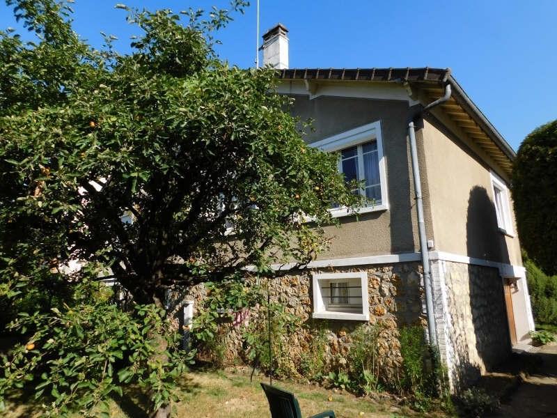 Sale house / villa Jouy en josas 265000€ - Picture 2