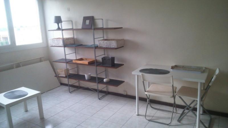 Vente appartement Aix en provence 68000€ - Photo 1