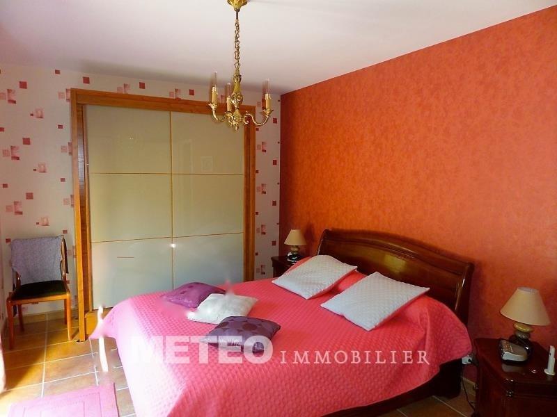 Vente maison / villa Ste foy 385720€ - Photo 4