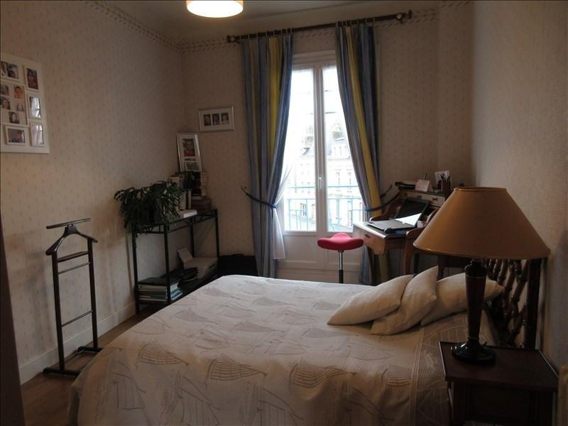 Vente appartement Audierne 229240€ - Photo 6