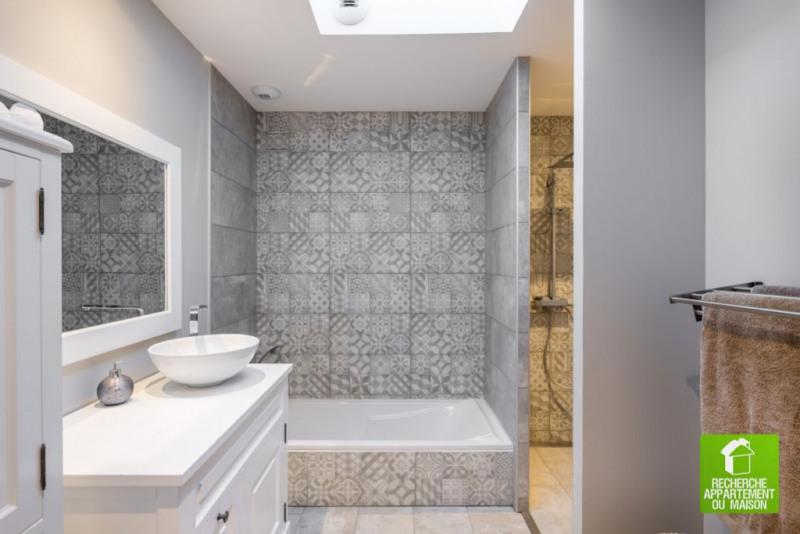 Vente de prestige maison / villa Tassin 980000€ - Photo 3