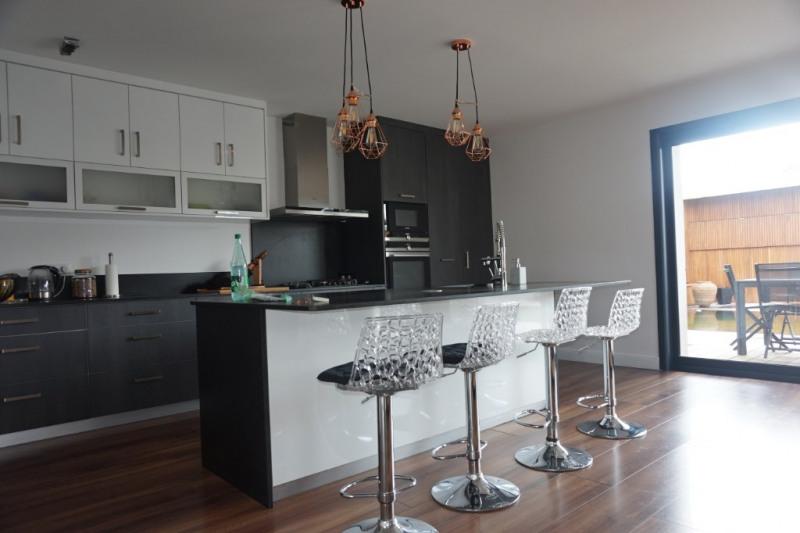 Vente de prestige maison / villa Pessac 980250€ - Photo 6