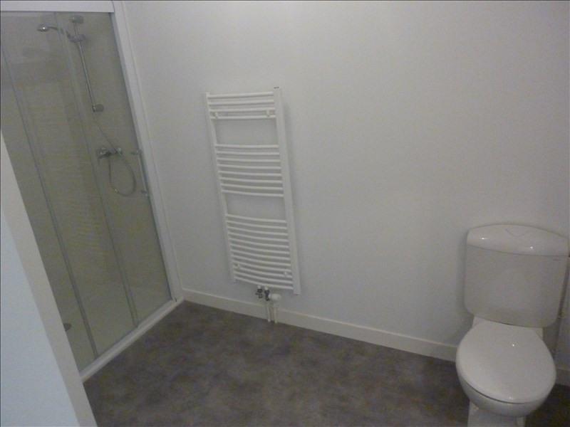 Rental apartment Caen 514€ CC - Picture 4