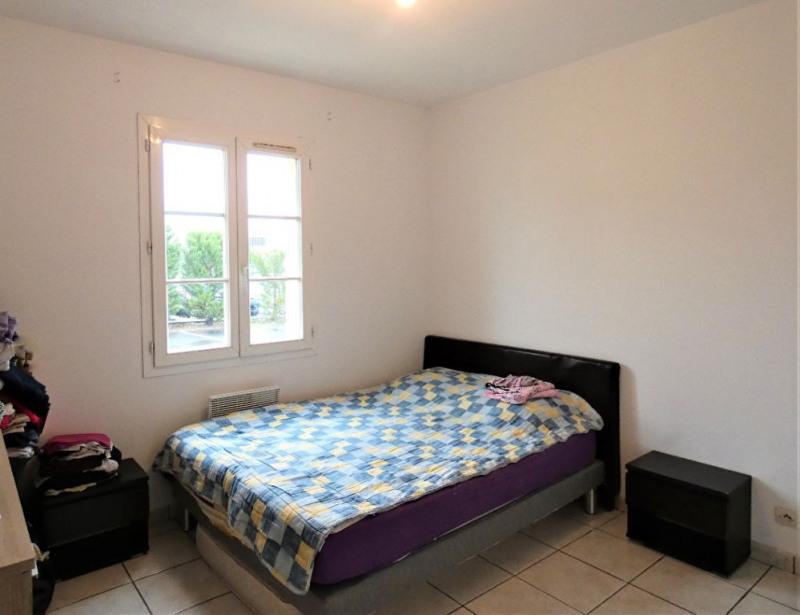 Prodotto dell' investimento appartamento St sulpice et cameyrac 157500€ - Fotografia 5
