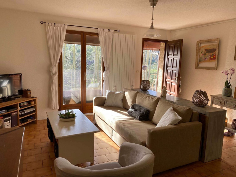 Vente maison / villa Pont eveque 273000€ - Photo 3