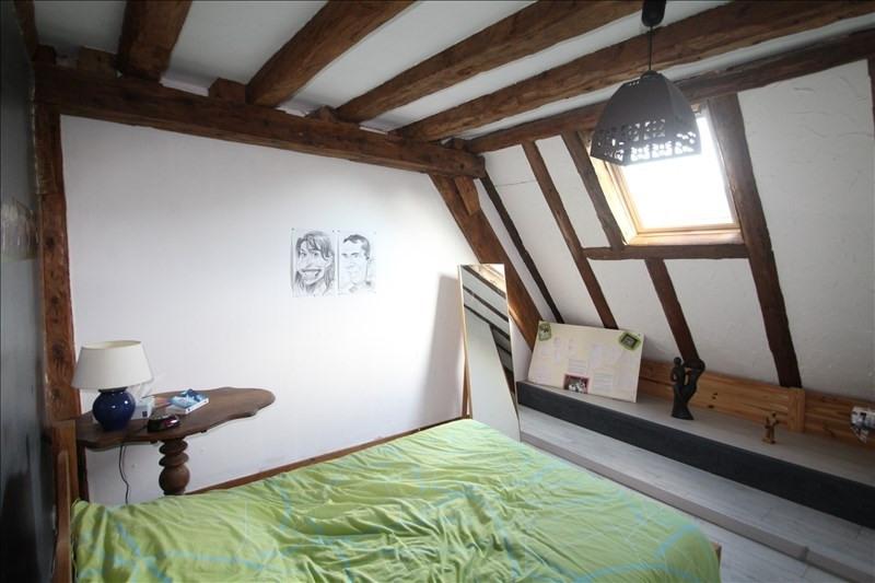 Sale house / villa Les deserts 222000€ - Picture 9