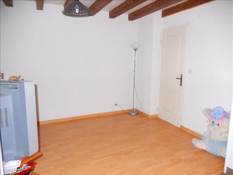 Location appartement Blavozy 456,79€ CC - Photo 5