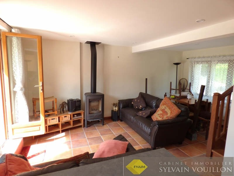 Sale house / villa Auberville 208 000€ - Picture 6