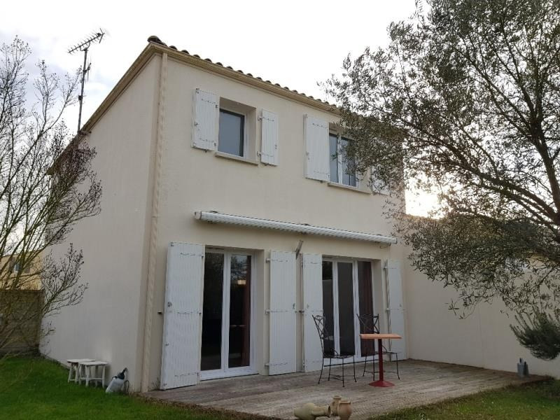 Sale house / villa La rochelle 240 084€ - Picture 8