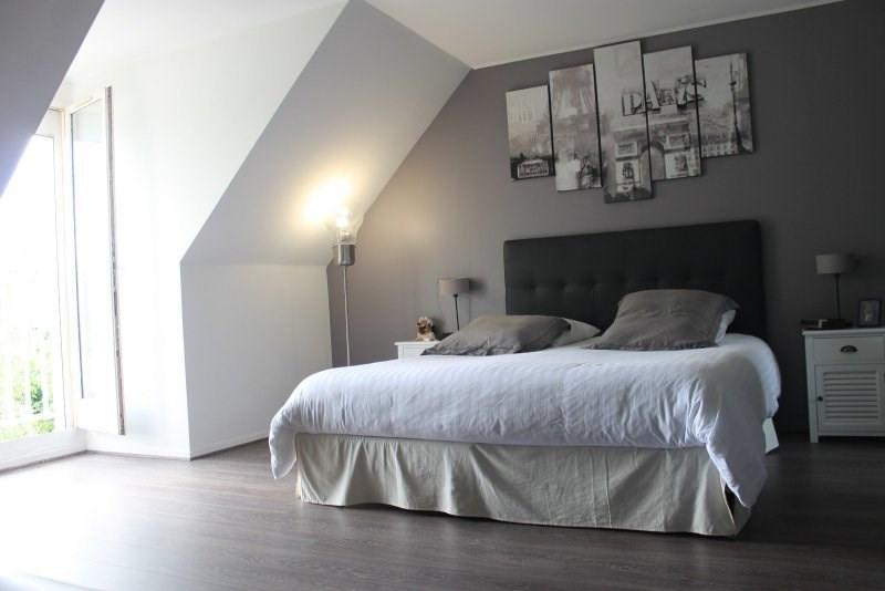 Venta  casa Orgeval 675000€ - Fotografía 13