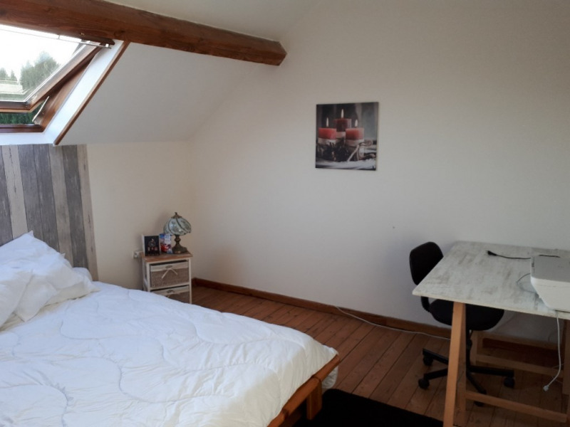 Rental house / villa Bellenglise 610€ +CH - Picture 8
