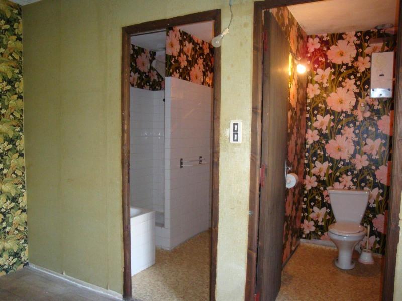 Verkoop  huis Albi 139900€ - Foto 9