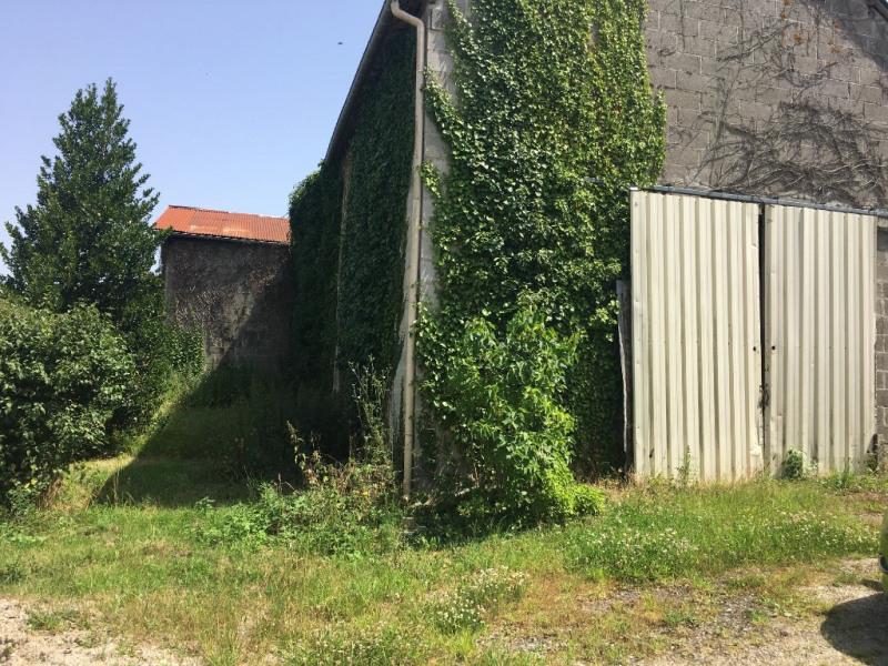 Sale house / villa Esse 50000€ - Picture 3