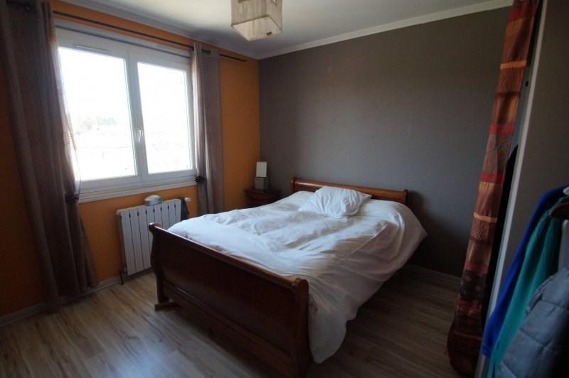 Verkoop  huis St maurice de lignon 250950€ - Foto 5