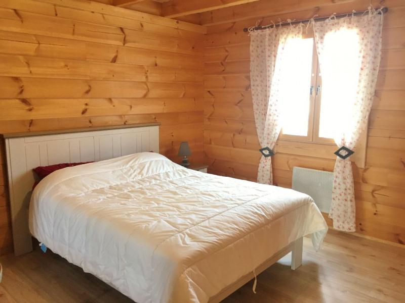 Vente maison / villa Loctudy 180200€ - Photo 4