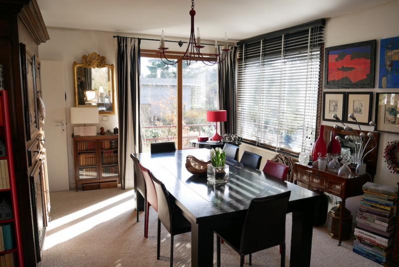 Deluxe sale house / villa Sainte-foy-lès-lyon 950000€ - Picture 3