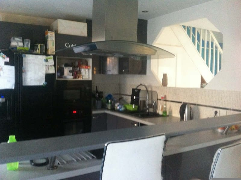 Sale house / villa Sivry courtry 288000€ - Picture 3