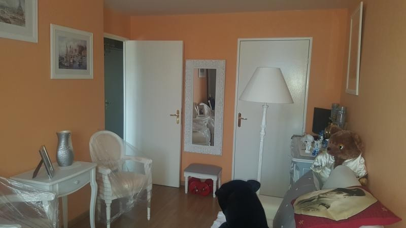 Revenda apartamento Evry 155000€ - Fotografia 8