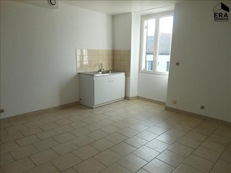 Location appartement Ozouer le voulgis 615€ CC - Photo 2