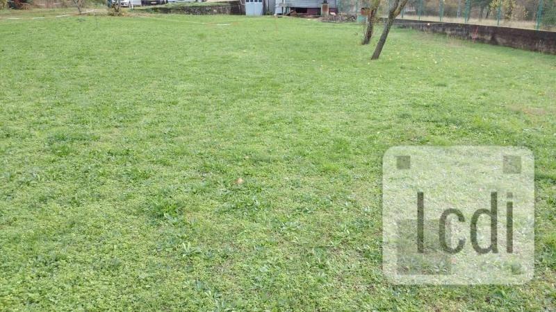 Vente terrain Le teil 76300€ - Photo 2