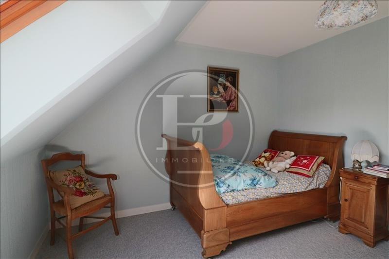 Immobile residenziali di prestigio casa L etang la ville 1230000€ - Fotografia 7