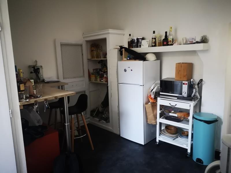 Rental apartment Nimes 400€ CC - Picture 4