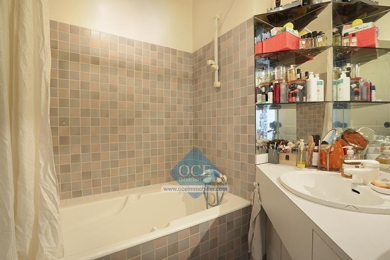 Vente appartement Paris 11ème 500000€ - Photo 8