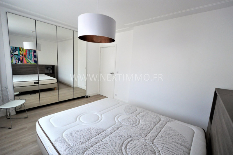 Vente de prestige appartement Roquebrune-cap-martin 699000€ - Photo 11