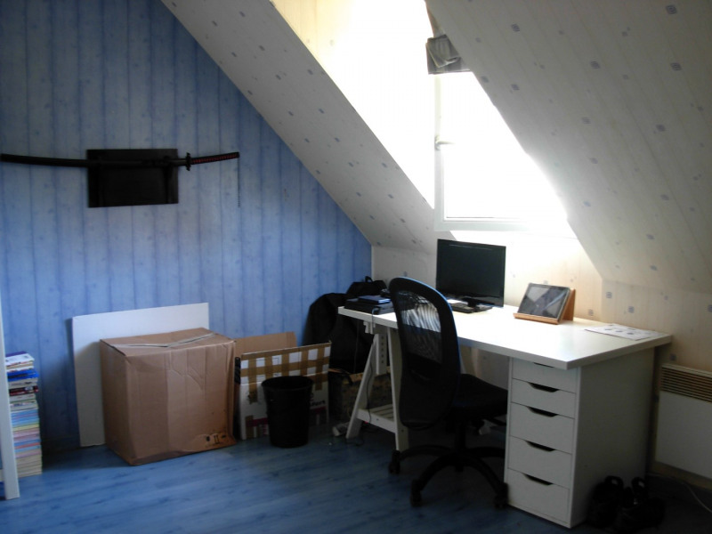Vente maison / villa Saint-michel-sur-orge 327000€ - Photo 9