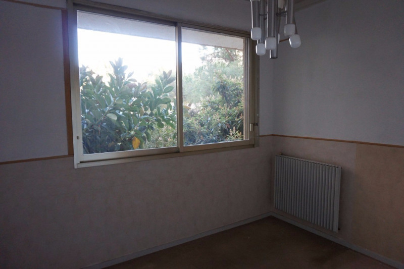 Vente appartement Ajaccio 232 000€ - Photo 6