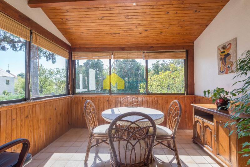 Vente maison / villa Morsang sur orge 377000€ - Photo 5