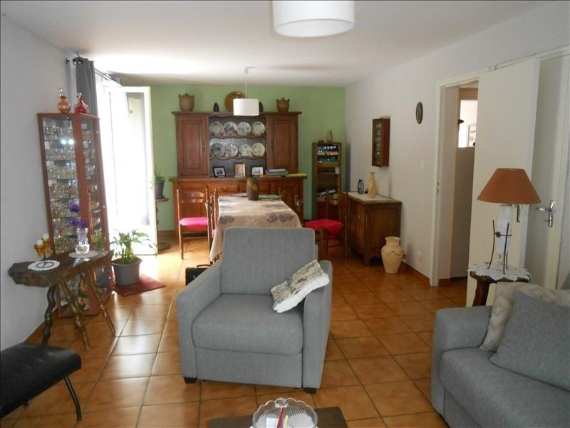 Vente maison / villa Niort 132500€ - Photo 4