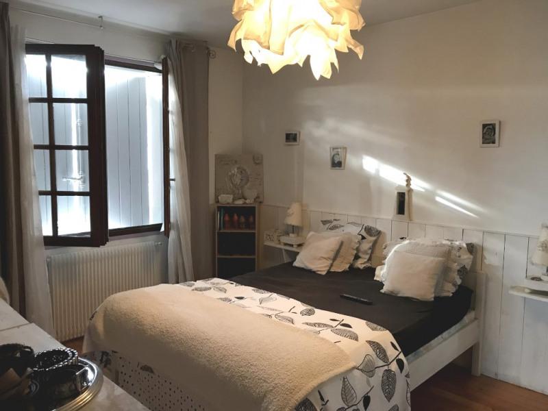 Venta  casa Seignosse 530000€ - Fotografía 10