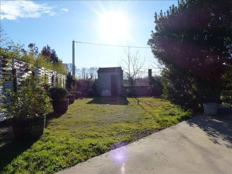 Venta  casa Beziers 170000€ - Fotografía 4