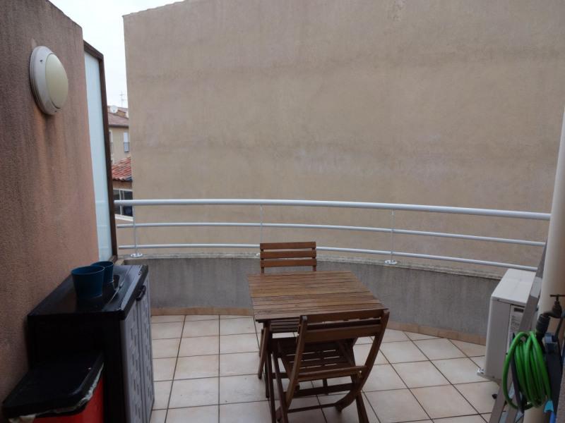 Sale apartment Althen des paluds 106500€ - Picture 13