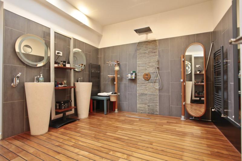 Vente loft/atelier/surface Choisy-le-roi 577500€ - Photo 10