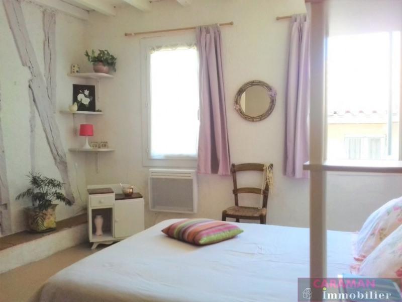 Venta  casa Caraman 109000€ - Fotografía 5