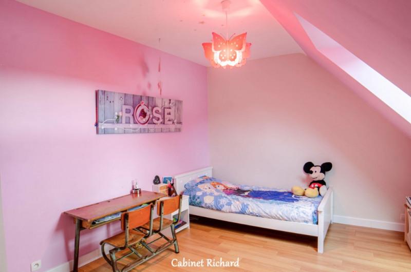 出售 住宅/别墅 Ploubalay 187200€ - 照片 8