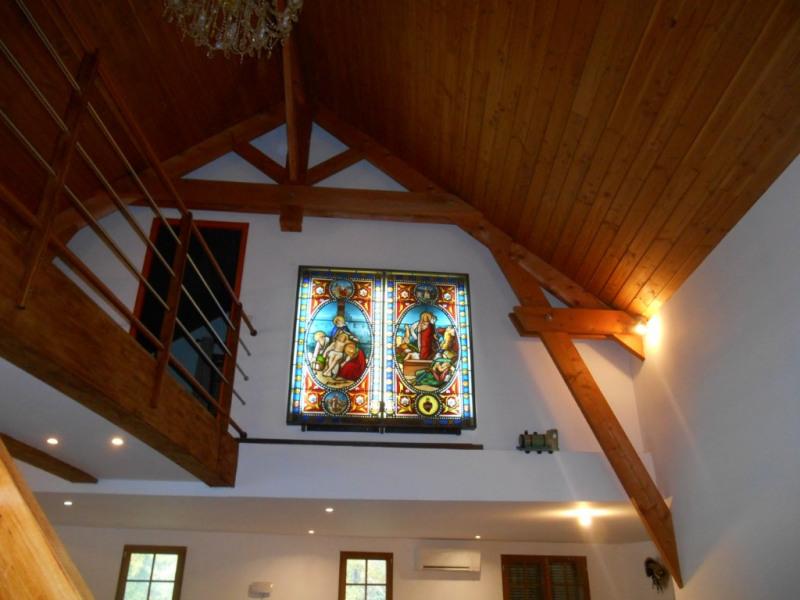 Deluxe sale house / villa La brede 820000€ - Picture 9