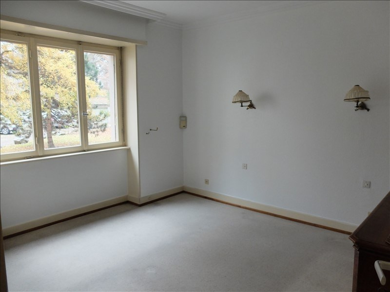 Vente appartement Mulhouse 65 000€ - Photo 4