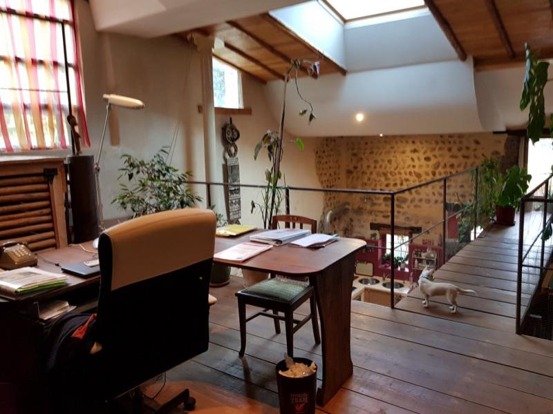 Sale house / villa Roussillon 239000€ - Picture 5