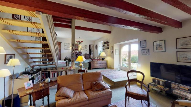 Vente de prestige maison / villa Sarlat-la-caneda 598500€ - Photo 9