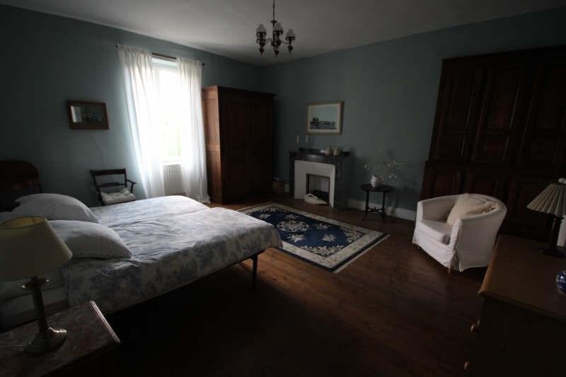Sale house / villa La bastide l eveque 345000€ - Picture 5