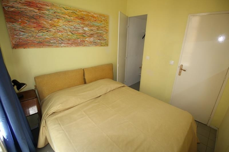 Sale apartment Nice 180000€ - Picture 3