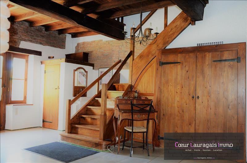 Vente de prestige maison / villa Dremil lafage 795000€ - Photo 9