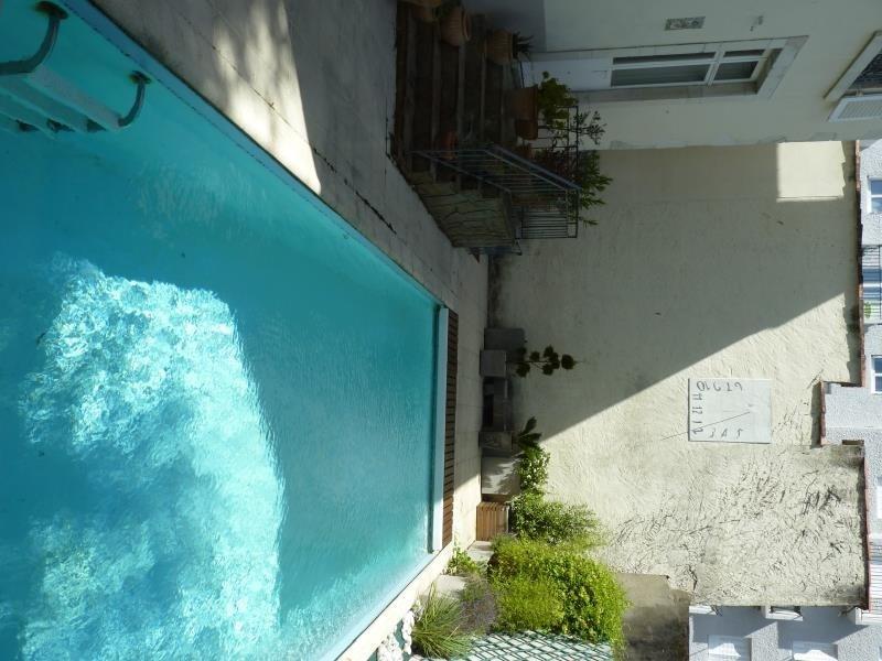 Immobile residenziali di prestigio casa Pau 680000€ - Fotografia 11