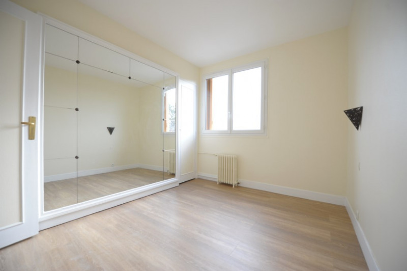 Vente appartement Melun 144 000€ - Photo 4