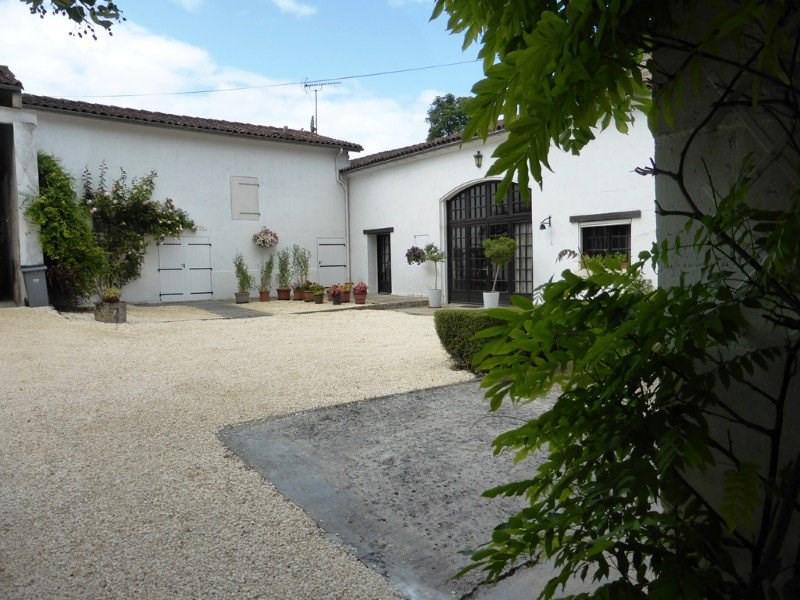Sale house / villa Graves 397500€ - Picture 6